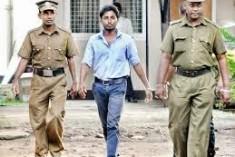 Student leader Bandara's arrest part of witch hunt: IUSF  .
