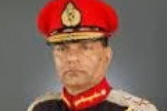 Sri Lanka: Military governor  to restrict NPC powers and attacks TNA
