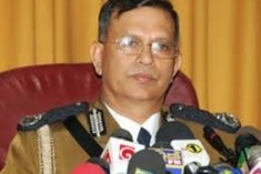 Sri Lanka police face media flak over anti-Muslim riots ( Police responds)