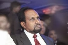 Sri Lanka: DG of the  Media Centre for National Security has abused power to safeguard his secrete private life life and corruption