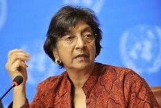 SLMC endorses Pillay's stand on religious extremism in Sri Lanka