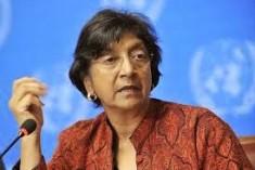 SLMC endorses Pillay's stand on religious extremism in Sri Lanka
