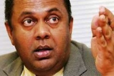 Sri Lanka communal riots: Govt. using chauvinism for presidential polls – UNP MP Mangala