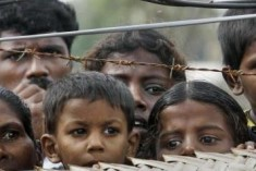 Sri Lanka To Appoint New Local Commission To Probe War