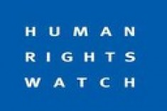 Sri Lanka: Commonwealth Should Relocate November Meeting  – HRW