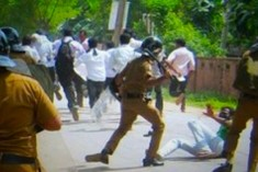 Post-Mullivaaikkaal governance in Sri Lanka: Towards a totalitarian state