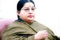 Jayalalithaa's Sri Lanka muddle will have consequences