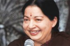 Jayalalithaa slams Lanka defence secretary's remarks on war crimes