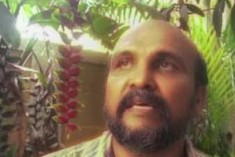 Attack in Hambantota: Basic  Political Rights Violated – CaFFE