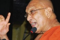 Lament for Ven. Sobitha Thera: We have Hit Rock Bottom in the Delivery of Healthcare. – Prof. Carlo Fonseka