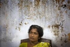 Sri Lanka: IC has deceived Tamils on international investigations: Ananthy Sasistharan
