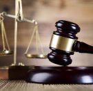 The sleazy antics of a politician and a judiciary in disrepute - Kishali Pinto Jayawardene