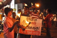Sri Lankan corporate profits soar as workers face poverty