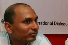 Sri Lanka: Two HRDs, Ruki Fernando and Rev. Praveen  arrested in Kilinochchi by the TID