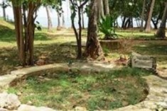 After  25 Years was Navy Handed Over Land in Jaffna to the  Owners