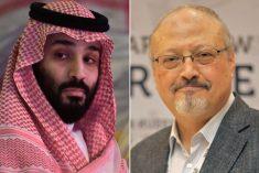 Khashoggi atrocity typifies Saudi repression – SAFMA Sri Lanka Chapter