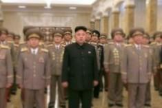 UN North Korea War Crime Vote: Yes – 111; No -11, Including SriLanka