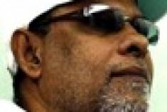 KP carries on regardless ignoring court order