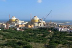 Stunned at anti India sentiment: India to discuss Kudankulam nuclear power plant with Sri Lanka