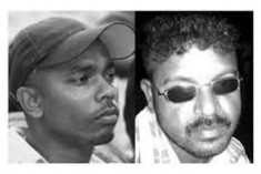 Amendments to OMP Bill From JVP While Mahinda Faction Obstructs