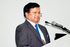 Do Honest Judges Have No Place In The Judiciary? – Upul Jayasuriya