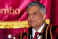 PM Wickremasinghe on Constitutional Reform, Second Chamber, Media Freedom etc.,