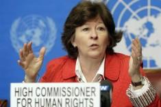 Let the U.N. Unmask the Criminals of Sri Lanka's War
