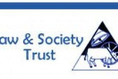 Sri Lanka: Law & Society Trust Condemns Mannar Court House Attack
