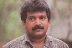 What made Prabakaran change his mind