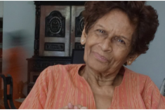 Murder is murder, irrespective of who committed the murder, and who is the victim – Manouri Muttetuwegama