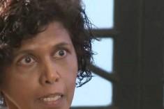 Mangala alleges Tamara Kunanayagam aided LTTE