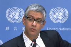 Committed to Ensuring Credible Investigation Into Human Rights Abuses in Sri Lanka, says UN