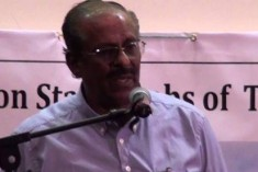 65,000 Houses in Jaffna:Someone is Benefiting Not Our PeopleSays TNA MP