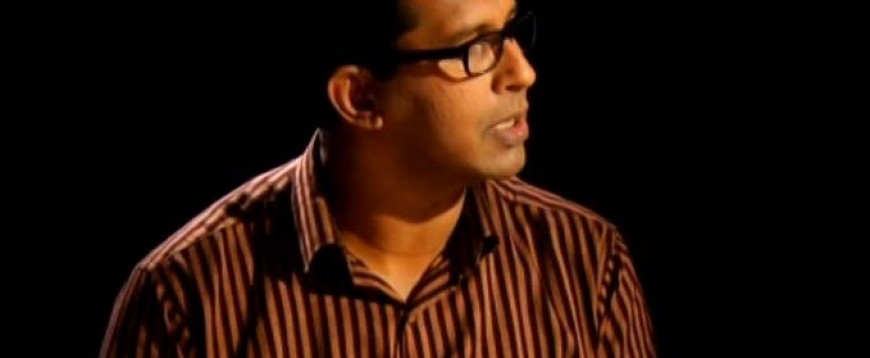 Govt Partner JHU  Whipping up Racism in South  Calls For Crack Down of Former LTTE Cadres