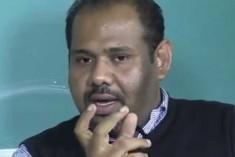 Sri Lanka: Two Nations One Country – Gajendrakumar Ponnambalam