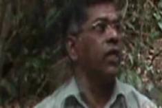 Rehabilitated LTTE Regional Leader Ram In TID Custody