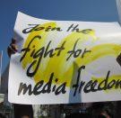 Why every journalist, activist & dissenter in Sri Lanka must oppose the new draft counterterrorism law