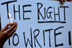 Sri Lanka: Journalist Zahran's FR petition re unlawful detention fixed for support