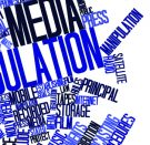 Sri Lanka: Independent Council for News Media Standards Act - Full text (1st discussion draft)