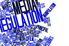 Sri Lanka: Independent Council for News Media Standards Act – Full text (1st discussion draft)