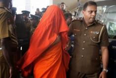 Sri Lanka – Religious complaints: Police in unholy mess