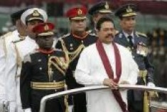 LLRC was for reconciliation, not to create divisions – President Rajapaksa