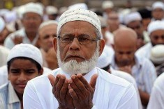 Sri Lanka: How long Muslim leaders can control the passions of their youth and whether external Islamic forces will seek to intervene remains to be seen