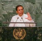 Ongoing UNHRC session: What's in store for Sri Lanka? - Sunanda Deshapriya