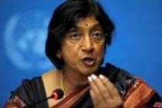 Govt. slams door on UNHRC team
