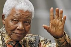 Nelson Mandela life story: An unconquerable spirit