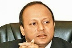 """""""We Are Only Sharing South Africa's Experiences"""" –  Deputy FM Neomal Perera"""