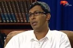 JHU wants House disciplinary comm. to investigate Sampanthan's conduct – CID probes B'caloa speech