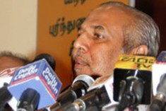 SLMC to Contest Under UNP Ticket