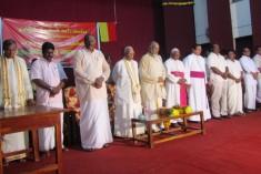 Sri Lanka: Reading tea leaves; Centre vs. NPC